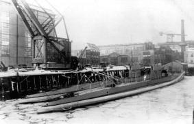 TR-1928 I
