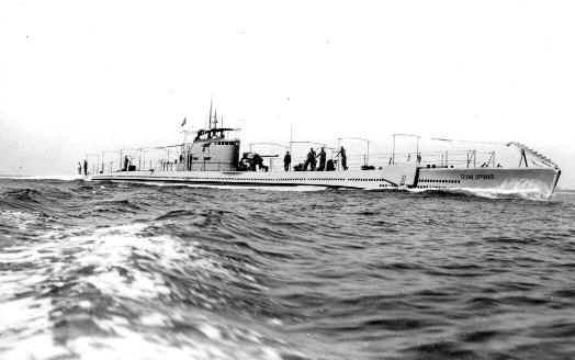 TR-1931 DUMLUPINAR 4