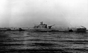 TR-1931 SAKARYA 1