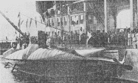 TR-Abdulhamid 1886