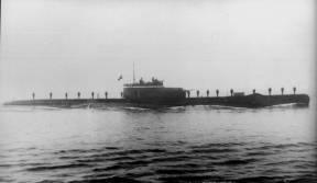 TR-TCG Orucreis 1942