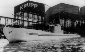 TR-TCG Saldiray 1939
